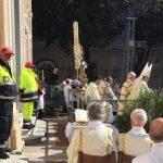 Processione patronale