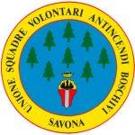 Triathlon Città di Savona