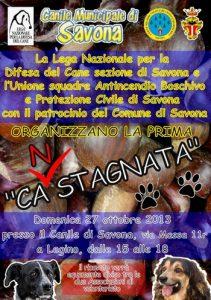 cansta13