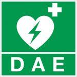 Corsi Defibrillatore